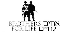 Brothers for Life Logo
