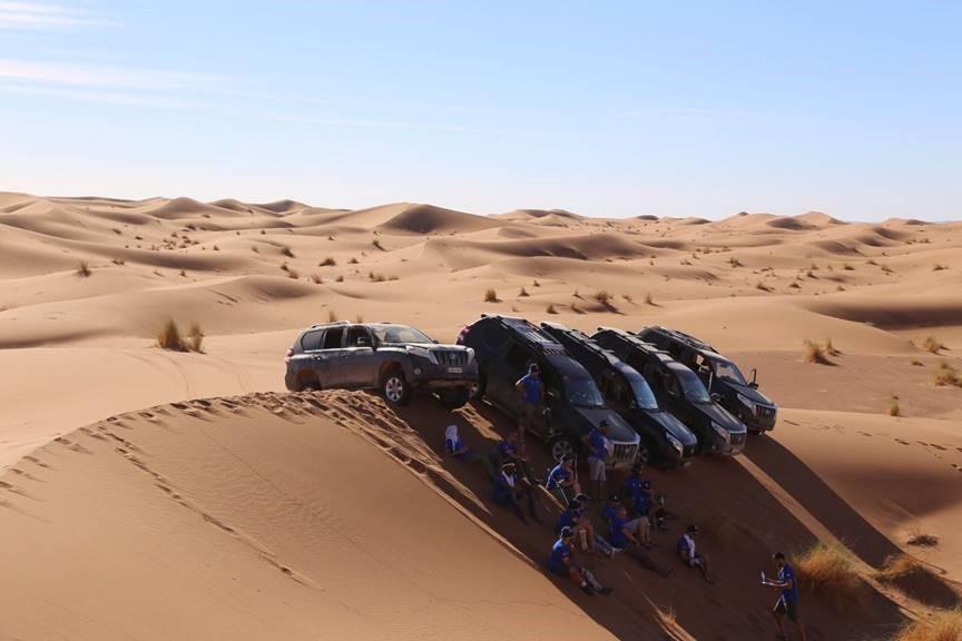 jeeps3