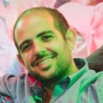 Amir Malka